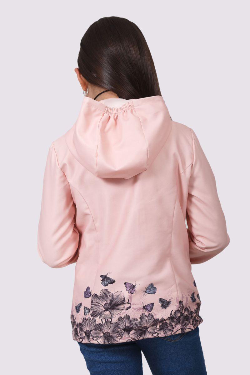 chaqueta-niña-xuss-rosa-G-40012-1