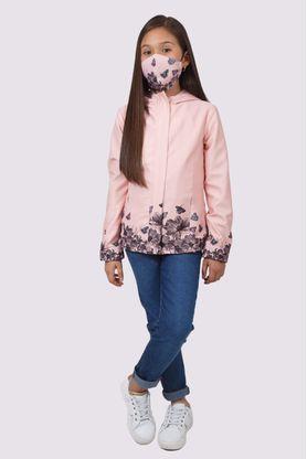chaqueta-niña-xuss-rosa-G-40012-4