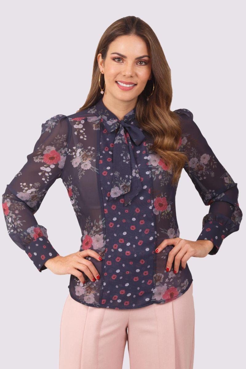 blusa-mujer-xuss-azul-22326-1