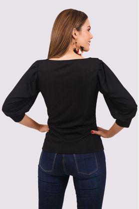 blusa-mujer-xuss-negro-22353-2