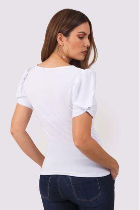 blusa-mujer-xuss-blanco-22358-2