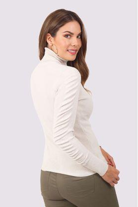 jersey-mujer-xuss-beige-ct19183-2