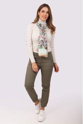 jersey-mujer-xuss-beige-ct19183-4