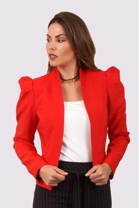 chaqueta-mujer-xuss-rojo-cq-0003-1