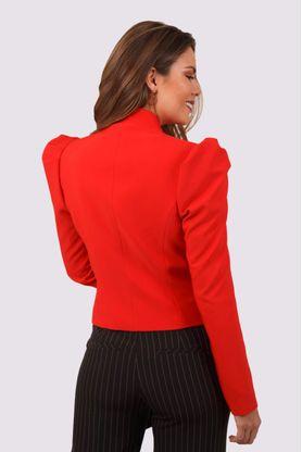 chaqueta-mujer-xuss-rojo-cq-0003-2