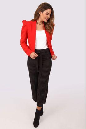 chaqueta-mujer-xuss-rojo-cq-0003-4