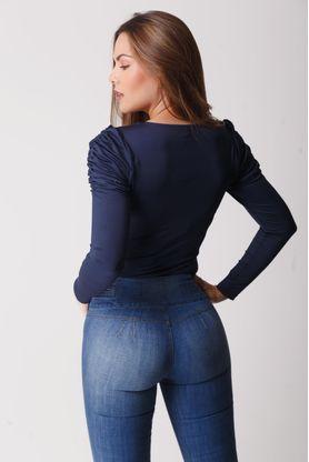 blusa-mujer-xuss-azul-22362-2