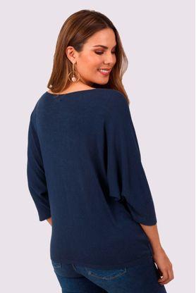 jersey-mujer-xuss-azul-ze3318bt-1