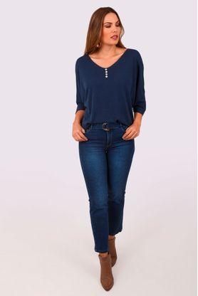 jersey-mujer-xuss-azul-ze3318bt-4