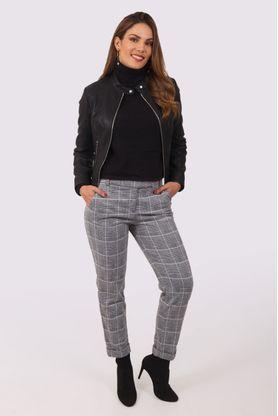 jersey-mujer-xuss-negro-j-89176-4