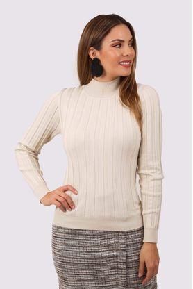 jersey-mujer-xuss-beige-aa820013-1