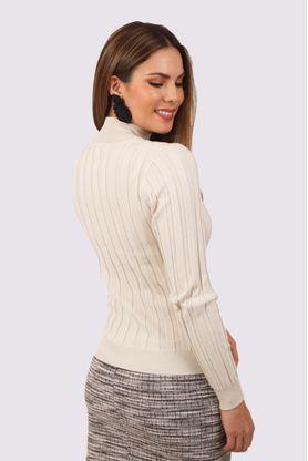 jersey-mujer-xuss-beige-aa820013-2