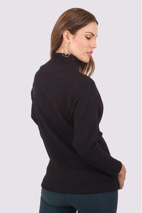 jersey-mujer-xuss-negro-61120-2