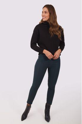 jersey-mujer-xuss-negro-61120-4