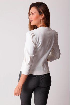 chaqueta-mujer-xuss-ivory-cq-0002-2