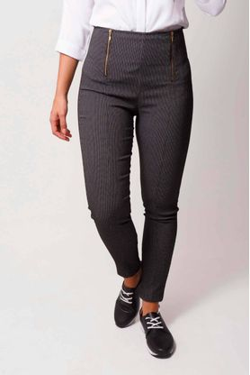 pantalon-mujer-xuss-negro-pa-0004-1