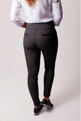 pantalon-mujer-xuss-negro-pa-0004-2