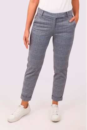 pantalon-mujer-xuss-gris-pa-0007-1