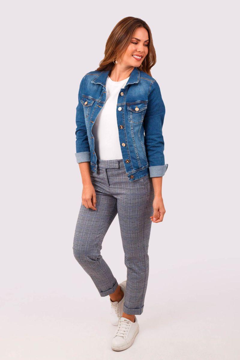 pantalon-mujer-xuss-gris-pa-0007-4