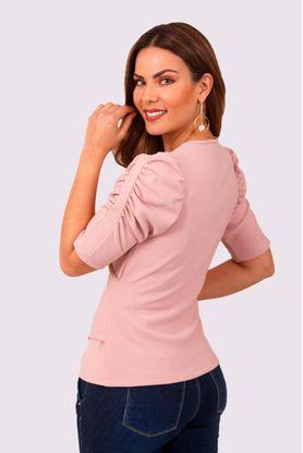 blusa-mujer-xuss-paloderosa-bl-0010-2