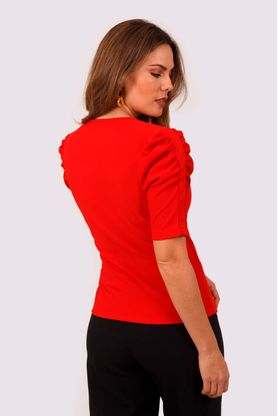 blusa-mujer-xuss-rojo-bl-0010-2