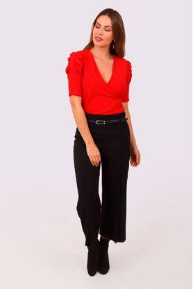 blusa-mujer-xuss-rojo-bl-0010-4