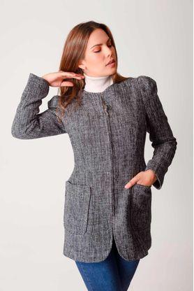 abrigo-mujer-xuss-negro-ab-0002-1