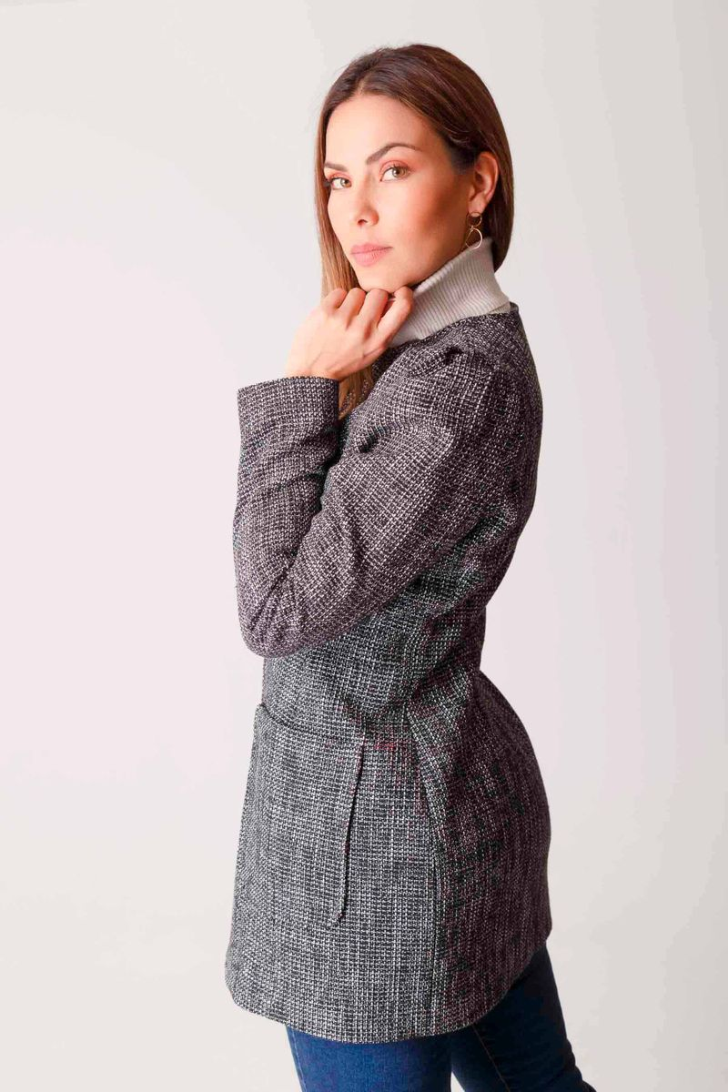 abrigo-mujer-xuss-negro-ab-0002-2