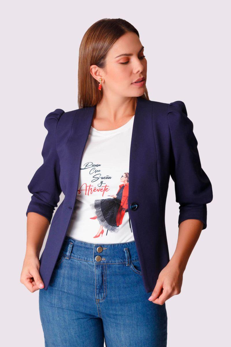 chaqueta-mujer-xuss-azul-cq-0002-1