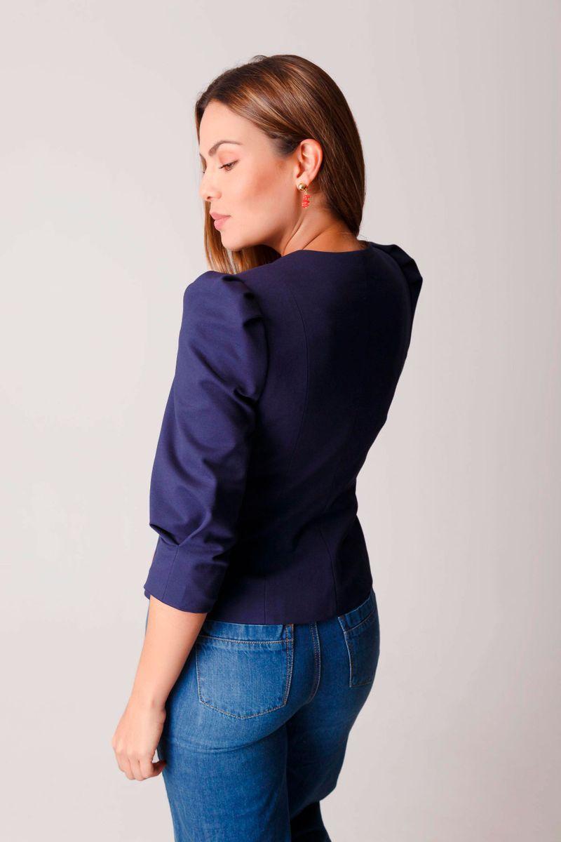 chaqueta-mujer-xuss-azul-cq-0002-2