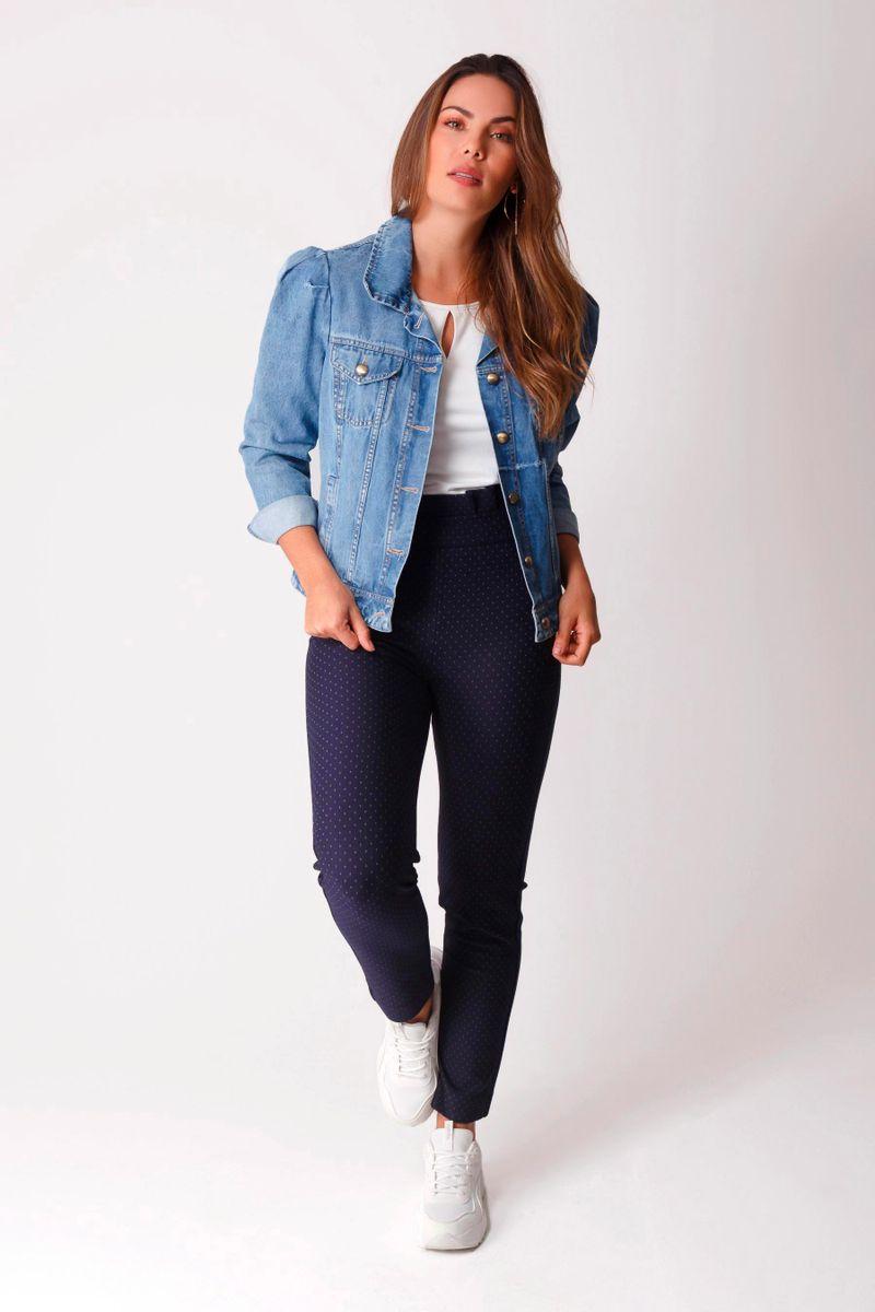 pantalon-mujer-xuss-azul-pa-0006-4