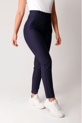 pantalon-mujer-xuss-azul-pa-0006-2