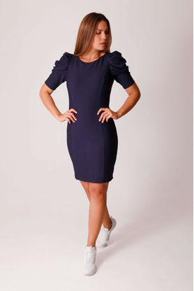 vestido-mujer-xuss-azul-ve-0004-1