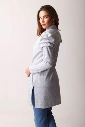 cardigan-mujer-xuss-gris-61122-2