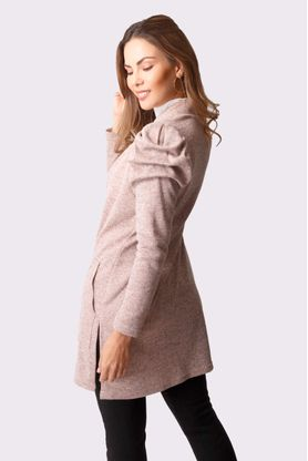 cardigan-mujer-xuss-rosa-61122-2