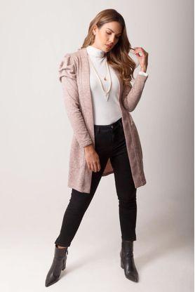 cardigan-mujer-xuss-rosa-61122-4
