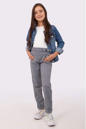 pantalon-nina-xuss-gris-g-pa-001-3