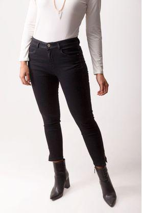 jean-mujer-xuss-90381-negro-1
