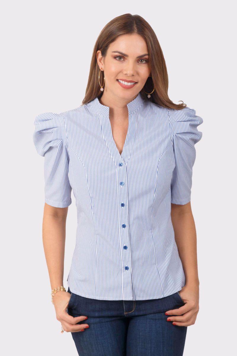 blusa-mujer-xuss-bl-0001-azul-1