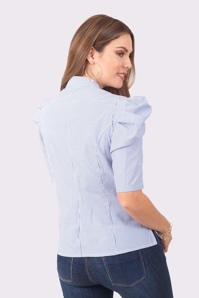blusa-mujer-xuss-bl-0001-azul-2