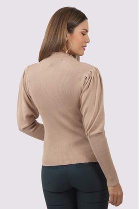 jersey-mujer-xuss-1271--camel-2