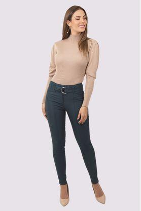 jersey-mujer-xuss-1271--camel-4