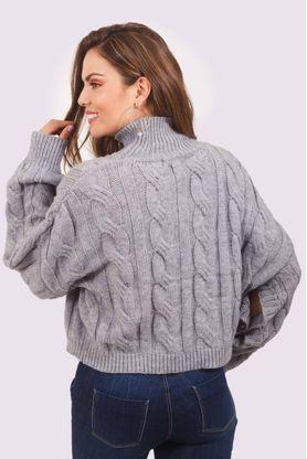 jersey-mujer-xuss-6808--gris-2