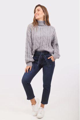jersey-mujer-xuss-6808--gris-4