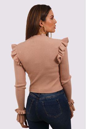 jersey-mujer-xuss-mc7238--camel-2