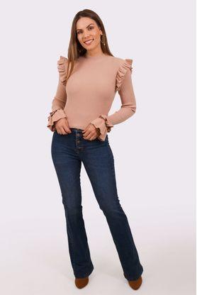 jersey-mujer-xuss-mc7238--camel-4