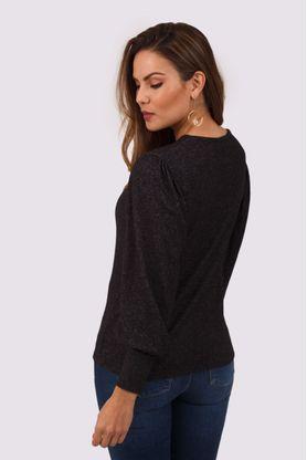 jersey-mujer-xuss-21983--negro-2