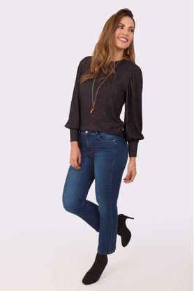 jersey-mujer-xuss-21983--negro-4