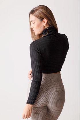 saco-mujer-xuss-mc7105--negro-2