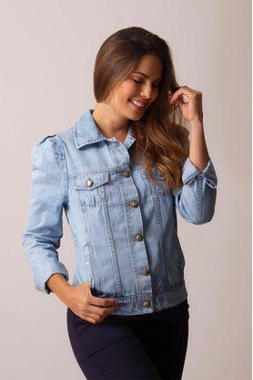 chaqueta-mujer-xuss-41166-azul-1